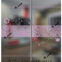 超低价处理3D超白烤漆玻璃 ,滕州市耀海玻雕有限公司,装饰玻璃,发货区:山东 枣庄 滕州市,有效期至:2021-02-22, 最小起订:1,产品型号: