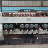 二手玻璃机械,北京明昌浩海机电工程有限公司(海鑫源,玻璃生产设备,发货区:北京 北京 朝阳区,有效期至:2019-12-19, 最小起订:1,产品型号:
