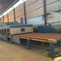 玻璃钢化炉,北京明昌浩海机电工程有限公司(海鑫源,玻璃生产设备,发货区:北京 北京 朝阳区,有效期至:2019-12-19, 最小起订:1,产品型号: