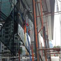 珠海玻璃幕墙安装,更换幕墙玻璃,广东韩盛建筑幕墙工程有限公司,建筑玻璃,发货区:广东 广州 番禺区,有效期至:2020-09-05, 最小起订:10,产品型号:
