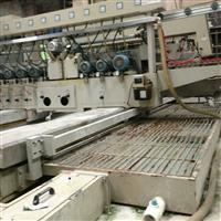 二手玻璃机械,北京明昌浩海机电工程有限公司(海鑫源,玻璃生产设备,发货区:北京 北京 朝阳区,有效期至:2020-05-10, 最小起订:1,产品型号: