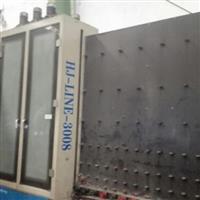 二手斜边机,北京明昌浩海机电工程有限公司(海鑫源,玻璃生产设备,发货区:北京 北京 朝阳区,有效期至:2020-05-10, 最小起订:1,产品型号: