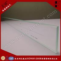 500mm玻璃刻度尺|校准玻璃尺