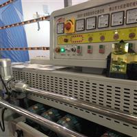 二手轴承斜边机,北京明昌浩海机电工程有限公司(海鑫源,玻璃生产设备,发货区:北京 北京 朝阳区,有效期至:2020-05-10, 最小起订:1,产品型号: