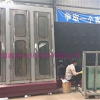 供应韩代2533大中空线,北京合众创鑫自动化设备有限公司 ,玻璃生产设备,发货区:北京 北京 北京市,有效期至:2022-01-28, 最小起订:1,产品型号: