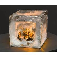 防火玻璃厂家报价,石家庄华康玻璃有限公司,建筑玻璃,发货区:河北 石家庄 石家庄市,有效期至:2018-12-02, 最小起订:1,产品型号:
