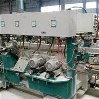 二手玻璃磨边机,北京明昌浩海机电工程有限公司(海鑫源,玻璃生产设备,发货区:北京 北京 朝阳区,有效期至:2020-05-10, 最小起订:1,产品型号: