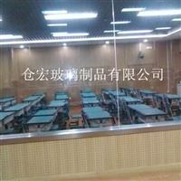 单向透视玻璃生产厂家,上海仓宏玻璃制品有限公司,建筑玻璃,发货区:上海 上海 奉贤区,有效期至:2020-01-07, 最小起订:1,产品型号: