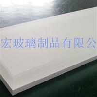 夹胶玻璃价格,上海仓宏玻璃制品有限公司,建筑玻璃,发货区:上海 上海 奉贤区,有效期至:2020-05-20, 最小起订:1,产品型号: