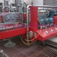 供应杭州博士杰20磨头双边磨,北京合众创鑫自动化设备有限公司 ,玻璃生产设备,发货区:北京 北京 北京市,有效期至:2022-04-12, 最小起订:1,产品型号: