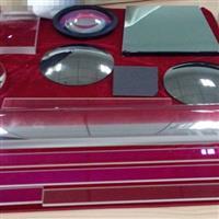 镀金硅反射镜/CO2激光腔尾镜