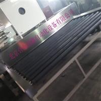 供应玻璃清洗机,北京合众创鑫自动化设备有限公司 ,玻璃生产设备,发货区:北京 北京 北京市,有效期至:2022-01-25, 最小起订:1,产品型号: