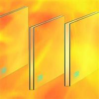 防火玻璃,天津市鼎安达玻璃有限公司,建筑玻璃,发货区:天津,有效期至:2019-12-21, 最小起订:200,产品型号: