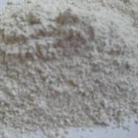 厂家直销优质石灰石粉