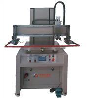LGP导光板丝印机