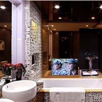 镜面电视玻璃,邢台玻乐商贸有限公司,家电玻璃,发货区:河北 邢台 沙河市,有效期至:2020-03-22, 最小起订:50,产品型号: