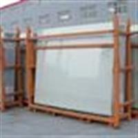 超白玻璃,天津市鼎安达玻璃有限公司,原片玻璃,发货区:天津,有效期至:2021-07-13, 最小起订:2000,产品型号: