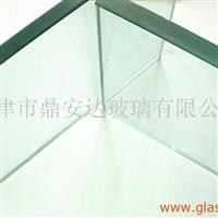 白玻,天津市鼎安达玻璃有限公司,原片玻璃,发货区:天津,有效期至:2021-07-13, 最小起订:2000,产品型号: