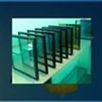 离线Low-E玻璃,天津市鼎安达玻璃有限公司,建筑玻璃,发货区:天津,有效期至:2021-07-13, 最小起订:2000,产品型号: