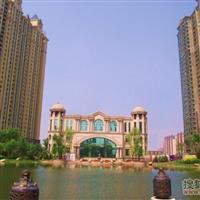 华府绿Low-E玻璃,天津市鼎安达玻璃有限公司,建筑玻璃,发货区:天津,有效期至:2021-07-13, 最小起订:2000,产品型号: