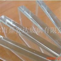 钢化玻璃,天津市鼎安达玻璃有限公司,建筑玻璃,发货区:天津,有效期至:2019-07-22, 最小起订:2000,产品型号:
