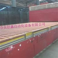 供應上海北玻3060鋼化爐
