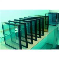 钢化镀膜玻璃价格,石家庄华康玻璃有限公司,建筑玻璃,发货区:河北 石家庄 石家庄市,有效期至:2018-12-02, 最小起订:1,产品型号: