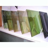 镀膜玻璃价格,镀膜玻璃批发,石家庄华康玻璃有限公司,建筑玻璃,发货区:河北 石家庄 石家庄市,有效期至:2018-12-02, 最小起订:1,产品型号: