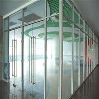 优质钢化玻璃批发,秦皇岛市天耀玻璃有限公司,建筑玻璃,发货区:河北 秦皇岛 海港区,有效期至:2020-01-07, 最小起订:200,产品型号: