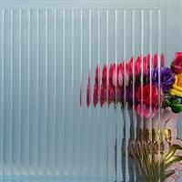 优质压花玻璃,秦皇岛德航玻璃有限公司,装饰玻璃,发货区:河北 秦皇岛 海港区,有效期至:2019-11-25, 最小起订:1,产品型号:
