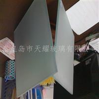 优质喷砂玻璃批发,秦皇岛市天耀玻璃有限公司,装饰玻璃,发货区:河北 秦皇岛 海港区,有效期至:2020-09-12, 最小起订:200,产品型号: