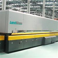 燃气型玻璃钢化线,洛阳兰迪玻璃机器股份有限公司,玻璃生产设备,发货区:河南 洛阳 洛阳市,有效期至:2020-05-25, 最小起订:1,产品型号: