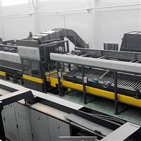 平弯两用钢化线,洛阳兰迪玻璃机器股份有限公司,玻璃生产设备,发货区:河南 洛阳 洛阳市,有效期至:2020-05-25, 最小起订:1,产品型号: