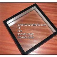 供应6+9A+6mm中空玻璃,定西北玻玻璃科技有限公司,建筑玻璃,发货区:甘肃 定西 安定区,有效期至:2021-03-02, 最小起订:0,产品型号: