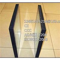 供应8+12A+8mm中空玻璃,定西北玻玻璃科技有限公司,建筑玻璃,发货区:甘肃 定西 安定区,有效期至:2021-03-02, 最小起订:0,产品型号: