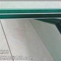 長期供應6+0.76PVB+6夾膠玻璃