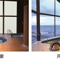 调光玻璃,天津市鼎安达玻璃有限公司,建筑玻璃,发货区:天津,有效期至:2017-09-22, 最小起订:10,产品型号: