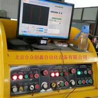 供应上海海利宁3361切割机
