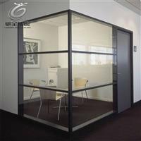 调光玻璃智能电控玻璃价格