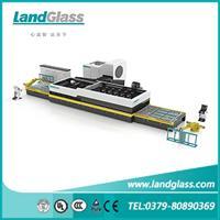 兰迪钢化炉报价,洛阳兰迪玻璃机器股份有限公司,玻璃生产设备,发货区:河南 洛阳 洛阳市,有效期至:2020-07-01, 最小起订:1,产品型号: