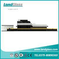 玻璃钢化炉价格,洛阳兰迪玻璃机器股份有限公司,玻璃生产设备,发货区:河南 洛阳 洛阳市,有效期至:2020-06-03, 最小起订:1,产品型号: