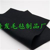 气浮掰片台台面专项使用羊毛毡板