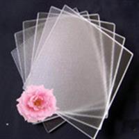 超白超薄0.8~2.1mm,洛阳市瑞亨元玻璃制品有限公司,原片玻璃,发货区:河南 洛阳 西工区,有效期至:2020-07-05, 最小起订:1,产品型号: