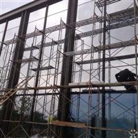 石家庄玻璃贴膜专业生产厂家
