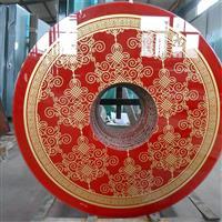 钢化火锅桌面,沙河市金宸玻璃制品有限公司,建筑玻璃,发货区:河北 邢台 沙河市,有效期至:2020-05-03, 最小起订:500,产品型号: