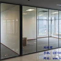 濱州玻璃隔斷 濱州好的辦公隔斷