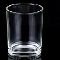 钢化玻璃杯、钢化玻璃杯厂家、