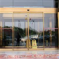漢沽區安裝玻璃門定做中空玻璃
