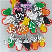 万向轮,景县鼎泰橡塑科技有限公司,其它,发货区:河北 衡水 景县,有效期至:2020-02-27, 最小起订:100,产品型号: