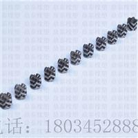 明日之星新型混胶棒混胶颗粒,景县鼎泰橡塑科技有限公司,其它,发货区:河北 衡水 景县,有效期至:2019-08-22, 最小起订:1,产品型号: